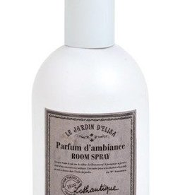Lothantique Jardin Room Spray