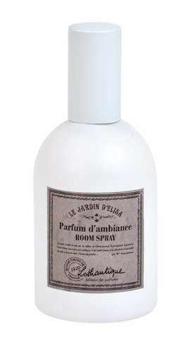 Lothantique Jardin Room Spray