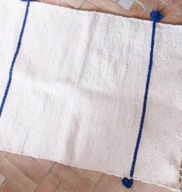 Abanja Cord Bath Mat