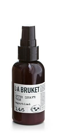 LA Bruket Laurel Leaf After Shave Balm