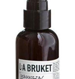 LA Bruket Laurel Leaf Beard Protector