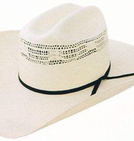 Western Express Bangora Straw Hat