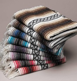 WEX Falsa Blanket  50x72