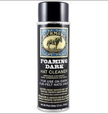 Bickmore Bickmore Foaming Dark Hat Cleaner - 5.5oz