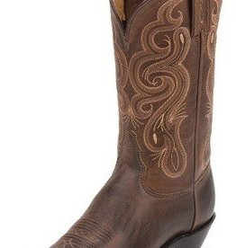 Tony Lama Women's Tony Lama Kango Stallion Boot USA Made
