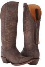 Lucchese Bootmaker Women's Lucchese Vera, B Width - Reg $319.95 now 25% OFF!