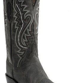 Lucchese Bootmaker Women's Lucchese Cassidy