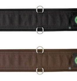 Weaver Leather Company Neoprene Smart Cinch Girth