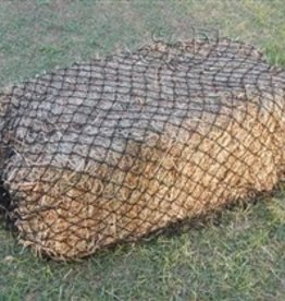 Hay CHIX Hay Chix - S114 Small Bale Net Black small bale