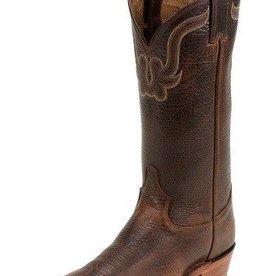 Tony Lama Men's Tony Lama Rowdy Bison Boots