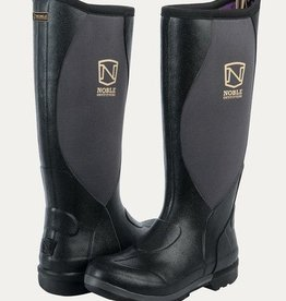 Noble Outfitters Women's Noble Outfitters Muds Stay Cool Tall Waterproof Boot