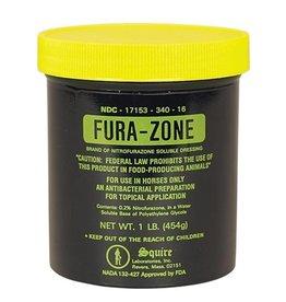 RJ Matthews Fura-Zone Ointment