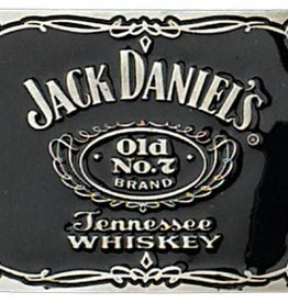 Western Express Jack Daniels Old No 7 Tennessee Whiskey