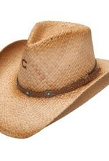 Charlie 1 Charlie 1 Horse Hollywood Straw Hat