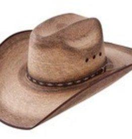 Resistol Resistol Amarillo Sky Straw Hat