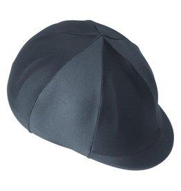Troxel Helmet Company Lycra Helmet Cover Black OS