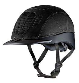 Troxel Helmet Company Troxel Sierra Helmets, Black