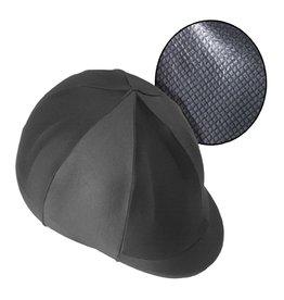 Troxel Helmet Company Water Resistant Helmet Cover Black OS
