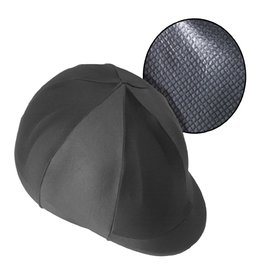 Troxel Water Resistant Helmet Cover Black OS