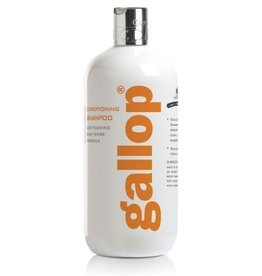Carr and Day & Martin Gallop Conditioning Shampoo