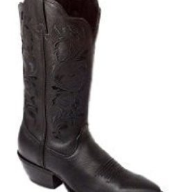 "Twisted X, Inc Women's Twisted X Western 12"" Boots (REG $174.95 NOW 30% OFF) 5.5B"
