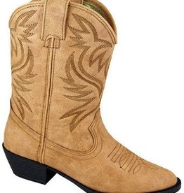 Smoky Mt Boots Children's Smoky Mt Trenton Western Boot - $49.95 @ 20% Off!!