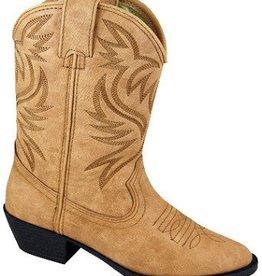 Smoky Mt Children's Smoky Mt Trenton Western Boot - $49.95 @ 20% Off!!