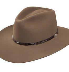Stetson Stetson Llano Felt Hat 4x