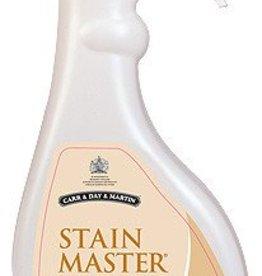 JPC Equestrian Stain Master Spray Spray 500 ml