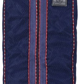Stars & Stripes Bridle Bag EC Navy