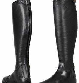 JPC Equestrian Women's TuffRider Belmont Dress Boots