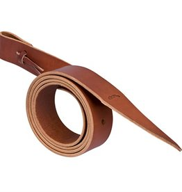"""Weaver Leather Company Weaver Leather Cinch Strap Brown 1 1/2"""" x 72"""