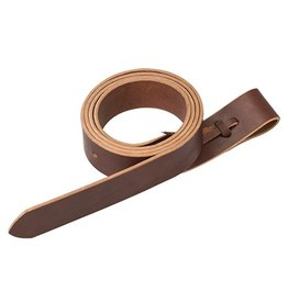 """Weaver Leather Company Weaver Leather Cinch Strap Brown 1 3/4"""" x 72"""