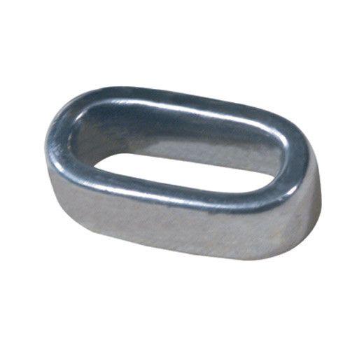 Action Company Aluminum Horn Knot