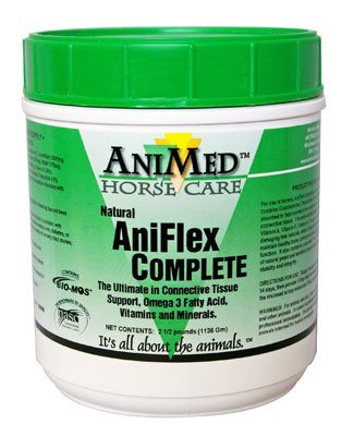 AniMed AniFlex Complete  16 oz