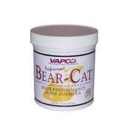 Bear-Cat  16oz
