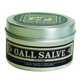Bickmore Bickmore Gall Salve  5 oz
