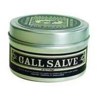 Bickmore Gall Salve  5 oz