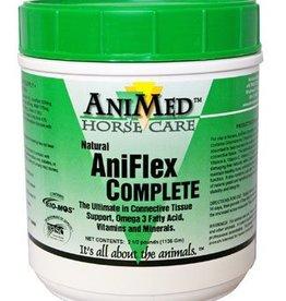 RJ Matthews AniMed AniFlex Complete  2.5lbs