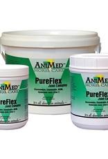 AniMed AniMed PureFlex Joint Complex - 16 oz