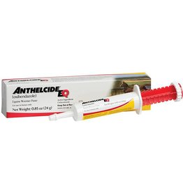 Anthelcide EQ dewormer .85oz