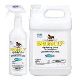Farnam Bronco Equine Fly Spray - Gallon