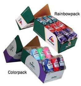 RJ Matthews Co-Flex Vet Bandage ColorPack