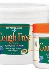farnam cough free 1lb gass horse supply western wear