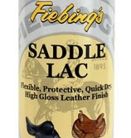 Fiebing's Fiebing's Saddle Lac - 13oz