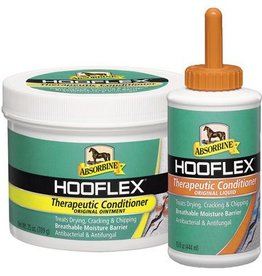 Hooflex Therapeutic Conditioner Ointment 25 oz