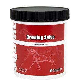 Ichthammol Drawing Salve  14oz