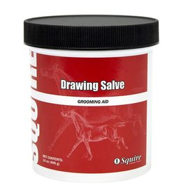 RJ Matthews Ichthammol Drawing Salve  14oz