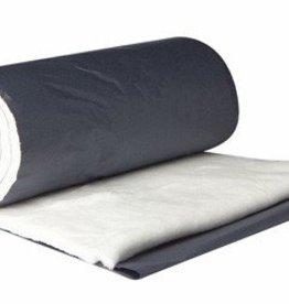 RJ Matthews Jorgensen Cotton Roll  1 lb