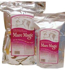 Mare Magic - 32 oz